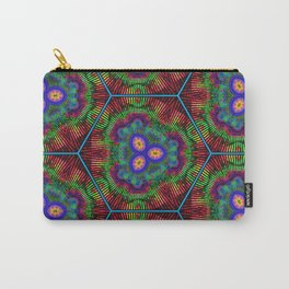 New Directions Carry-All Pouch