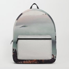 Mt Cloudy Backpack
