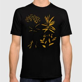Herbal Apothecary T-shirt