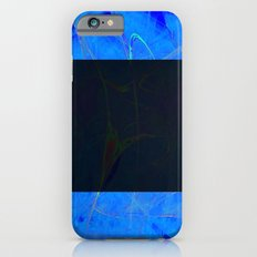 NEUROSIS iPhone 6 Slim Case