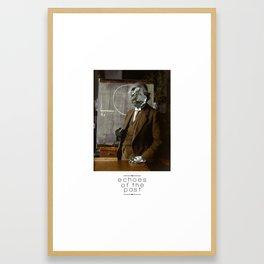 Synonyms Framed Art Prints | Society6