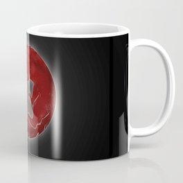 igobyzoe Coffee Mug