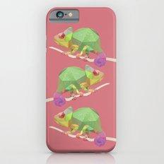 Chameleon. Slim Case iPhone 6s
