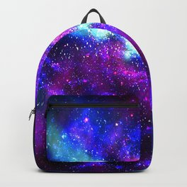 galaxy 003 Backpack