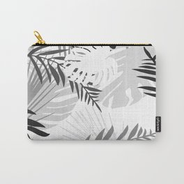 Naturshka 88 Carry-All Pouch