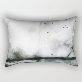 First Chance Rectangular Pillow
