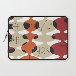 Malanda Laptop Sleeve