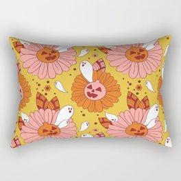 Daisyween Rectangular Pillow