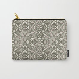 Undulation - cool Carry-All Pouch