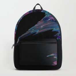 Spout Backpack
