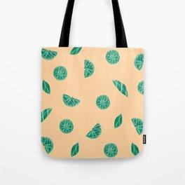 Tote Bag - Tropicana by VIDA VIDA