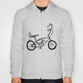 Schwinn Stingray Bicycle Hoody