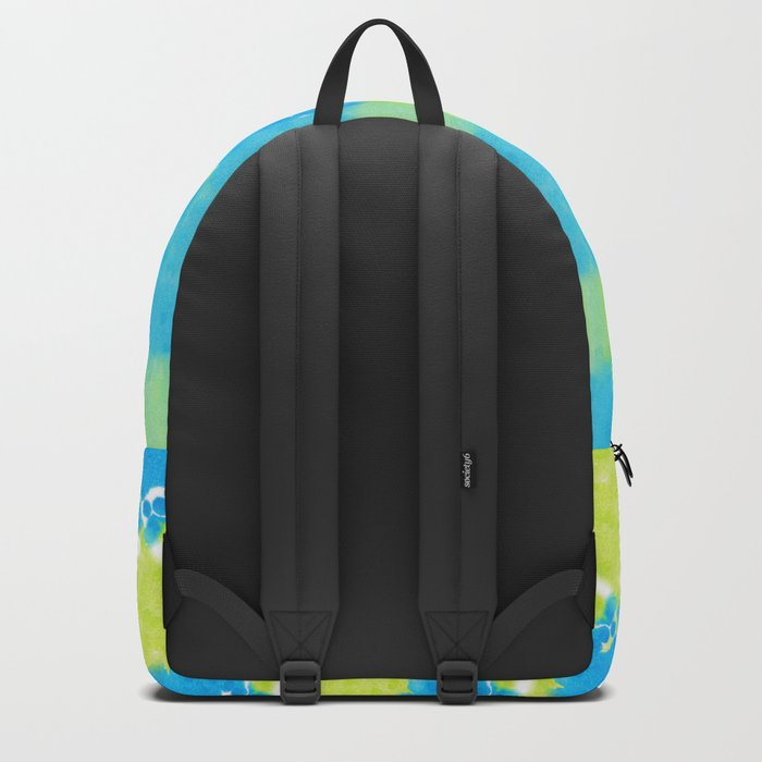 Simply Butterfly Backpack