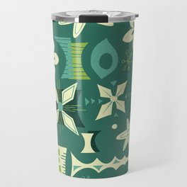 Taveuni Travel Mug