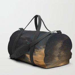 4440 The Gateway Duffle Bag