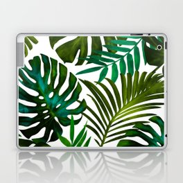Tropical Dream || Laptop & iPad Skin