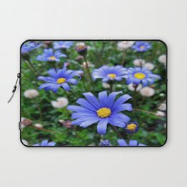 Sing me a Song Laptop Sleeve