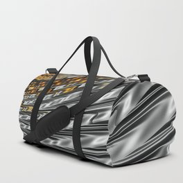 Twist and Shout Duffle Bag