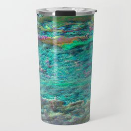 DEEP SEA Travel Mug