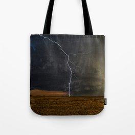 THE KANSAS BEAST 2017 Tote Bag