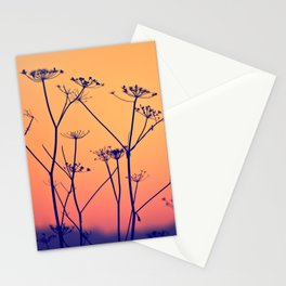 Wild and Precious Life Stationery Cards