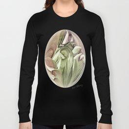 Echidna Long Sleeve T-shirt