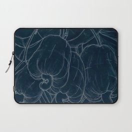 Fruits Laptop Sleeve