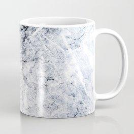 Marble Trend Coffee Mug