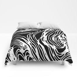 5050 No.4 Comforters