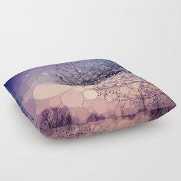 Eventide Floor Pillow