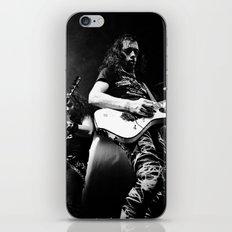 Dragonforce iPhone & iPod Skin