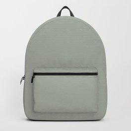 SAGE GRAY VI Backpack