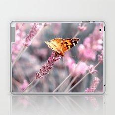Butterfly 30 Laptop & iPad Skin