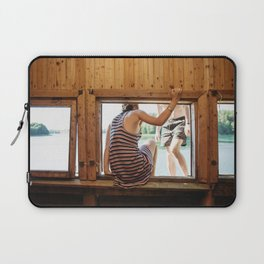 The Dreamers Laptop Sleeve