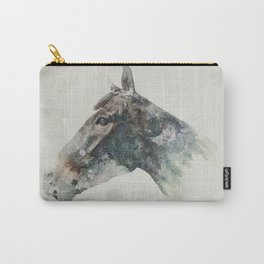 Forrest of louie Carry-All Pouch