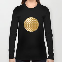 Gold Medals (other colors too) Long Sleeve T-shirt