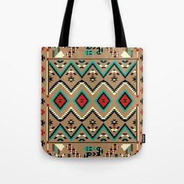 Askook Mukki Tote Bag
