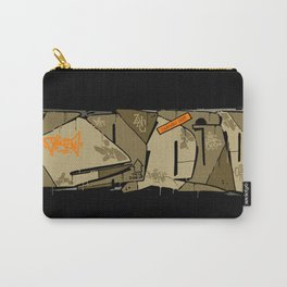 CARGO Carry-All Pouch