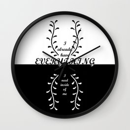 HOME DECOR,iPHONE CASE,DUVET Covers,Pillows,Lap top Sleeve,iPhone skin, Wall Clock