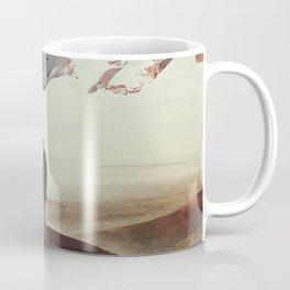Mutual Coffee Mug