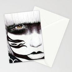 Momoko Stationery Cards