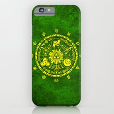 Legend Of Zelda  Slim Case iPhone 6s