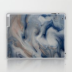 Transforma Laptop & iPad Skin