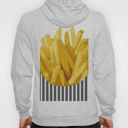 Chips Hoody