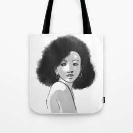 Julia Tote Bag