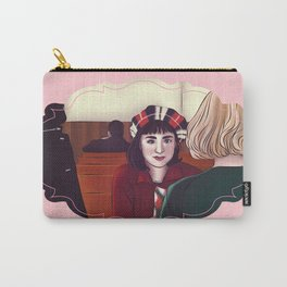 Therese Carry-All Pouch