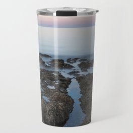 Crawfordsburn Travel Mug