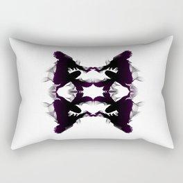 NUDO Rectangular Pillow