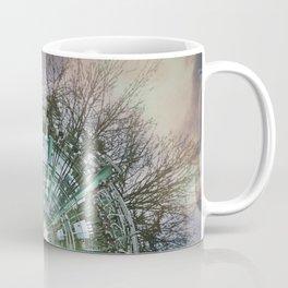 Guardian Coffee Mug