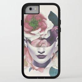 inner garden 2a iPhone Case